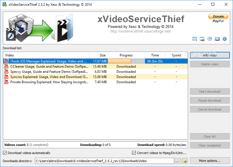 Xvideoservicethief video english free download