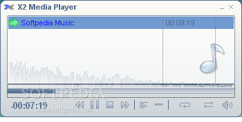 x2 player.exe for mac