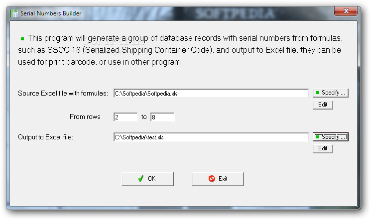 great barcode generator registration key free
