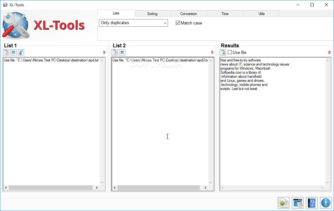XL-Tools 3.7.2