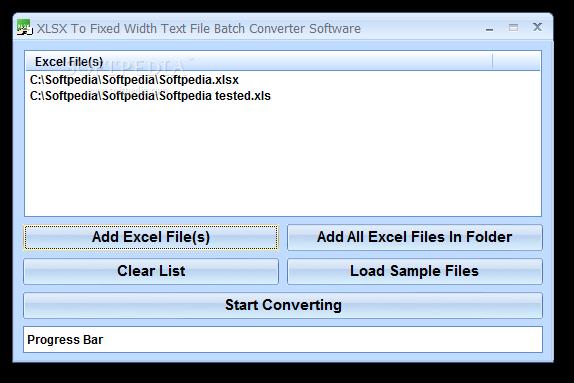 batch convert pdf to text file