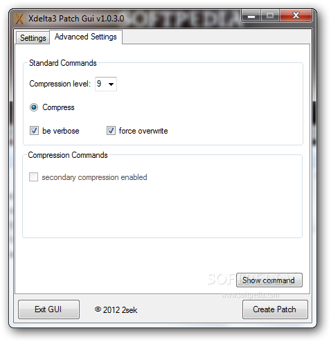 how to set mp3 download path