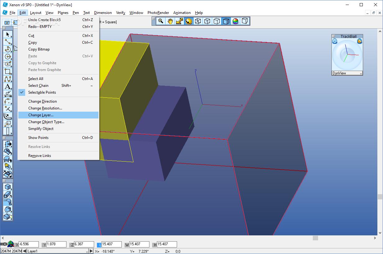 Download Xenon 9 SP0r0 Build 908