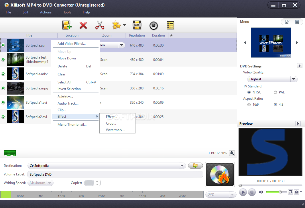 Dvd in mp4 umwandeln freeware