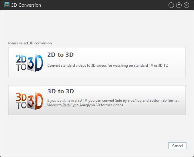 Download Free Xilisoft Video Converter Rarunbound