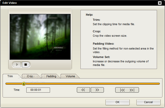 Xlinksoft-Youtube-to-PSP-Converter_2.png