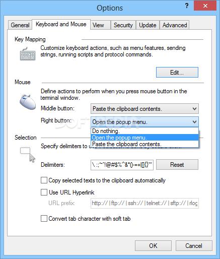 Download Xmanager Power Suite 6 0 Build 0021