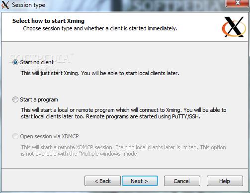 Download Xming 6 9 0 31