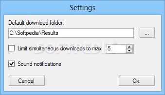 Download YT Free Downloader 1.0