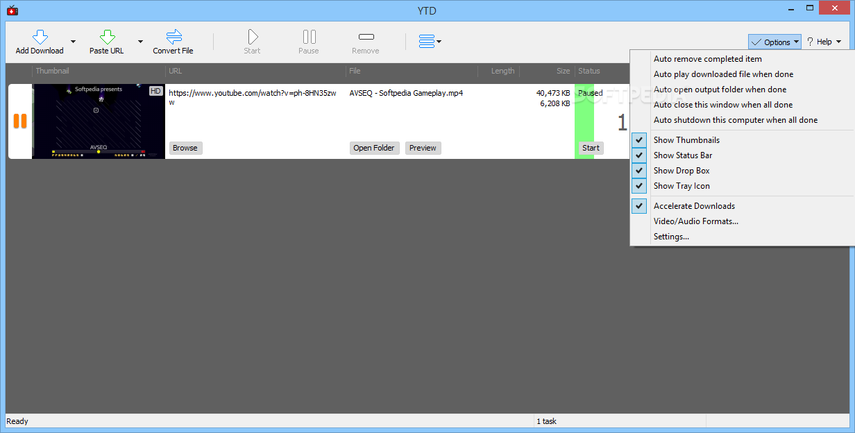 Getright 6.5 pro Setup Serial Key.rar