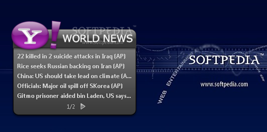 autos weblog to download yahoo news latest news amp