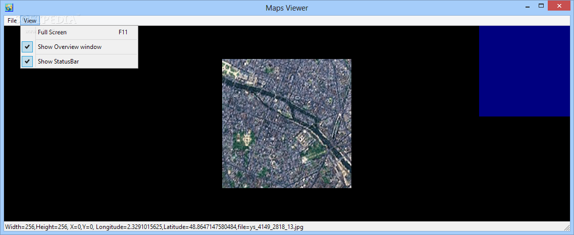 Yahoo Maps Satellite Images Cool Maps, - World Map Database