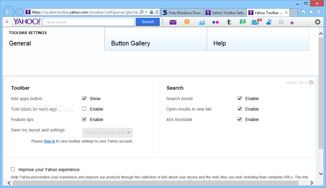 Download Firefox — Free Web Browser — Mozilla