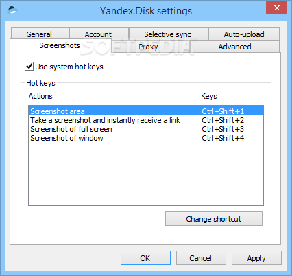 Download Yandex Disk 3 1 7 Build 2893