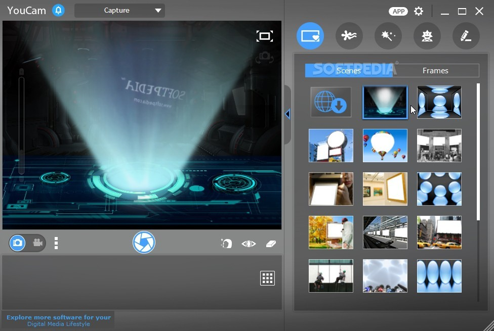 cyberlink youcam 3.5 free download for windows 7