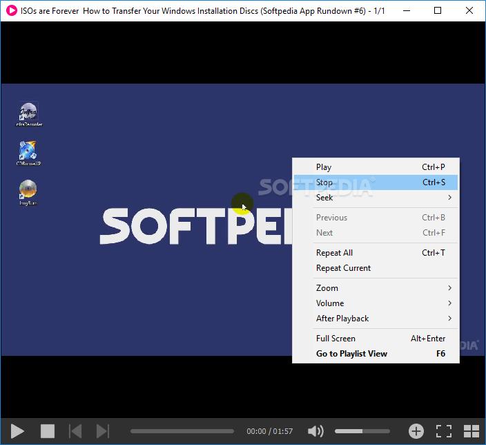 Download YouTube Downloader Converter 7 8 9