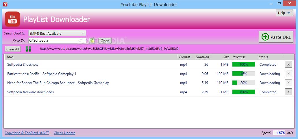 playlist download playlist keygen