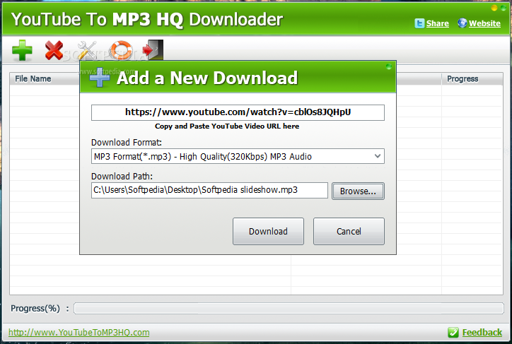 Youtube To Mp3 Downloader Mac