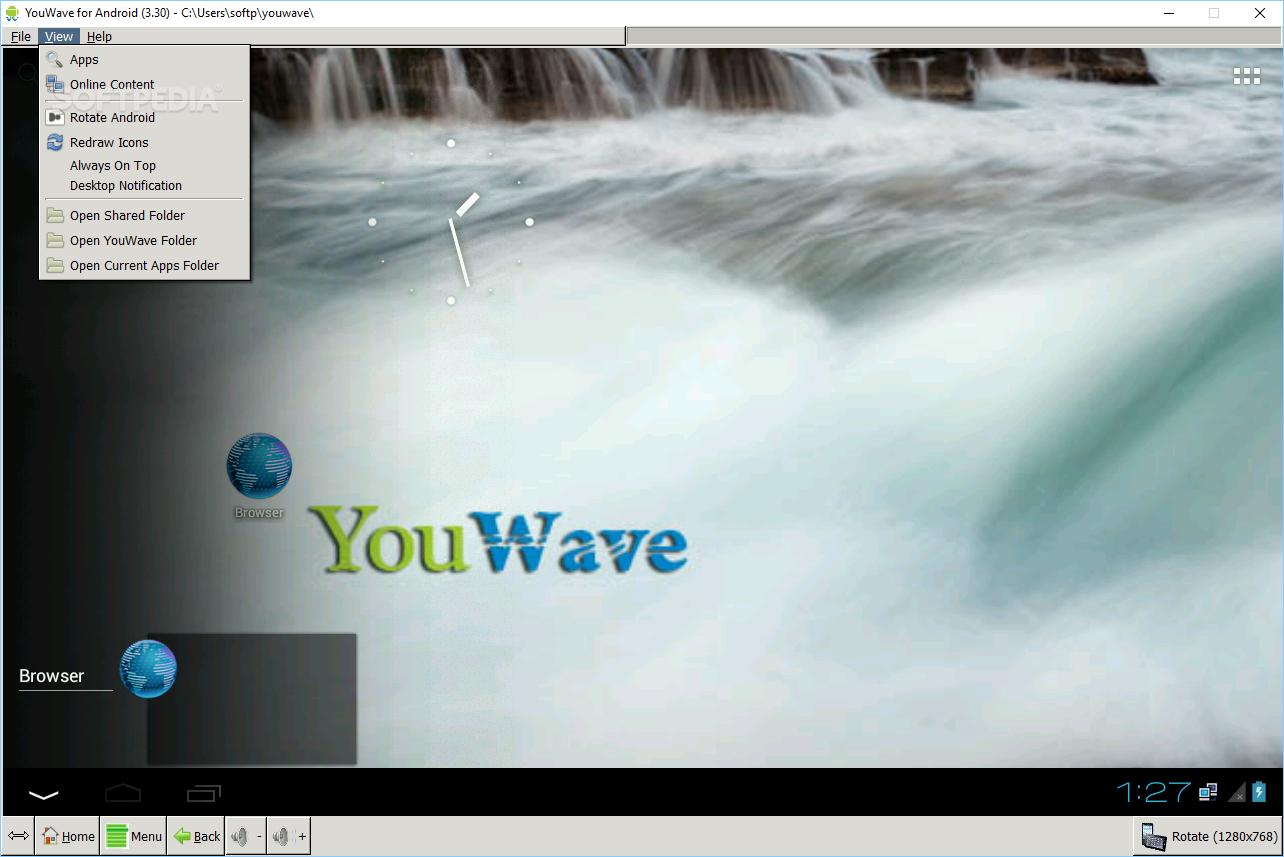 youwave crack 3.31