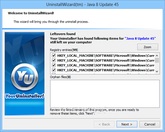 download your uninstaller portable free