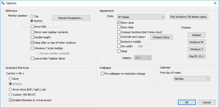 77 Auto Wallpaper Changer Windows 7 Auto Wallpaper Changer Windows