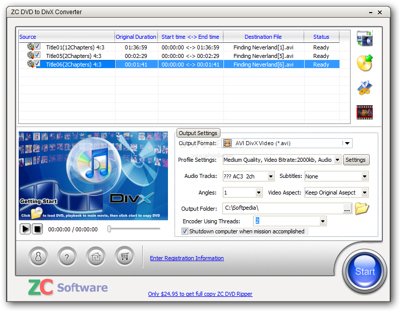 EVEREST WL0105 DRIVERS FOR MAC DOWNLOAD