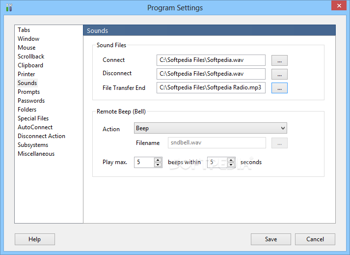 Securecrt 4.0 Free Download