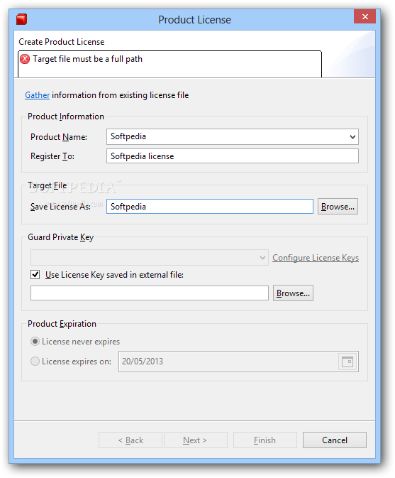 zend guard loader 5.5 download