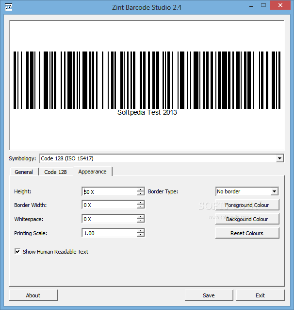 how to get an isbn barcode in canada