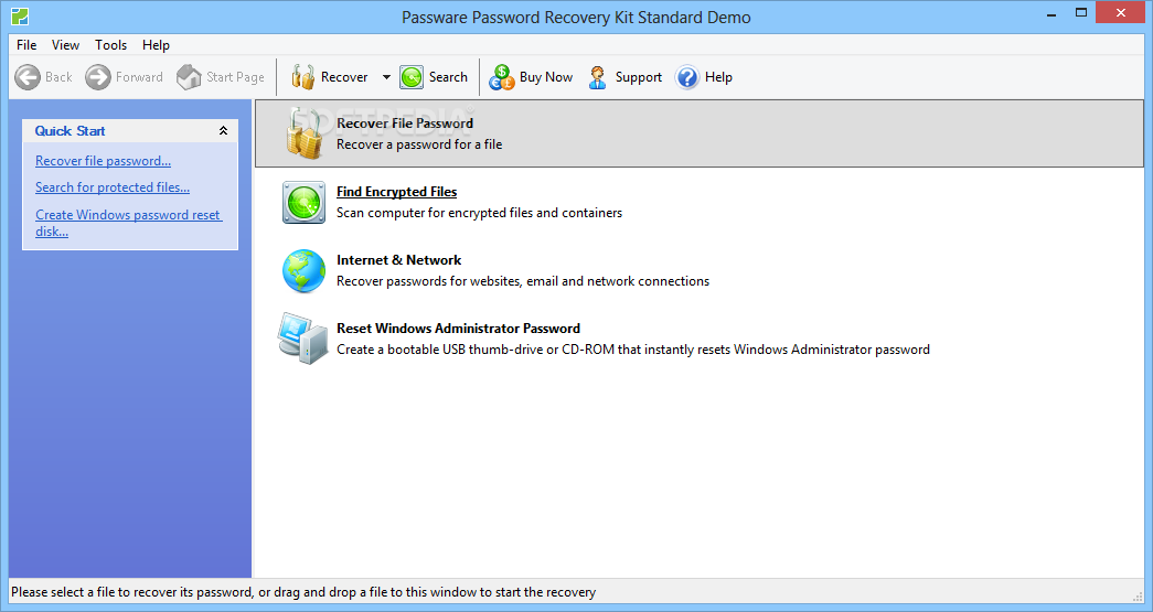 zip password recovery professional keygen