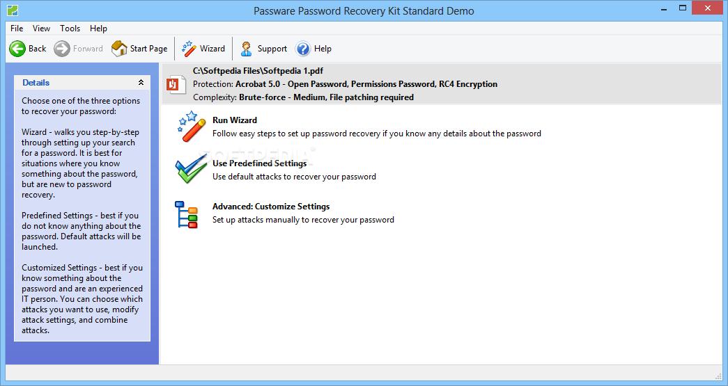 manyprog excel password recovery 1.4 keygen