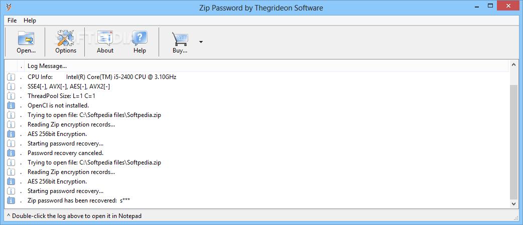 Download Zip Password 2018-12-21