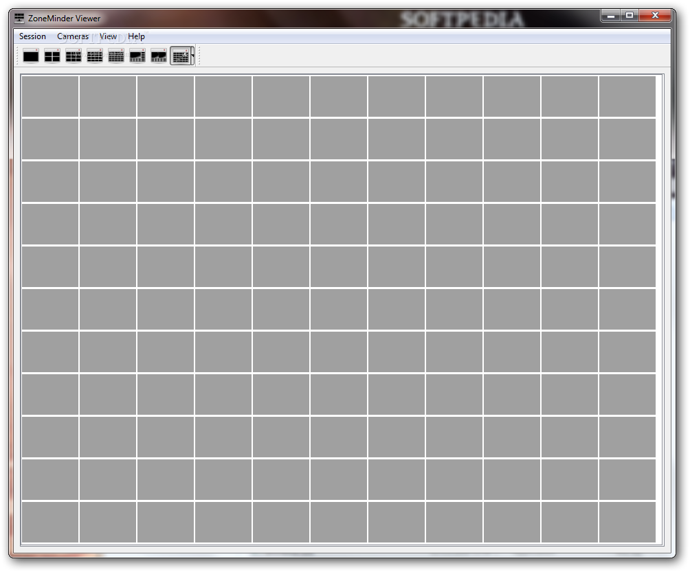 Download ZoneMinder Viewer 0 2 Beta