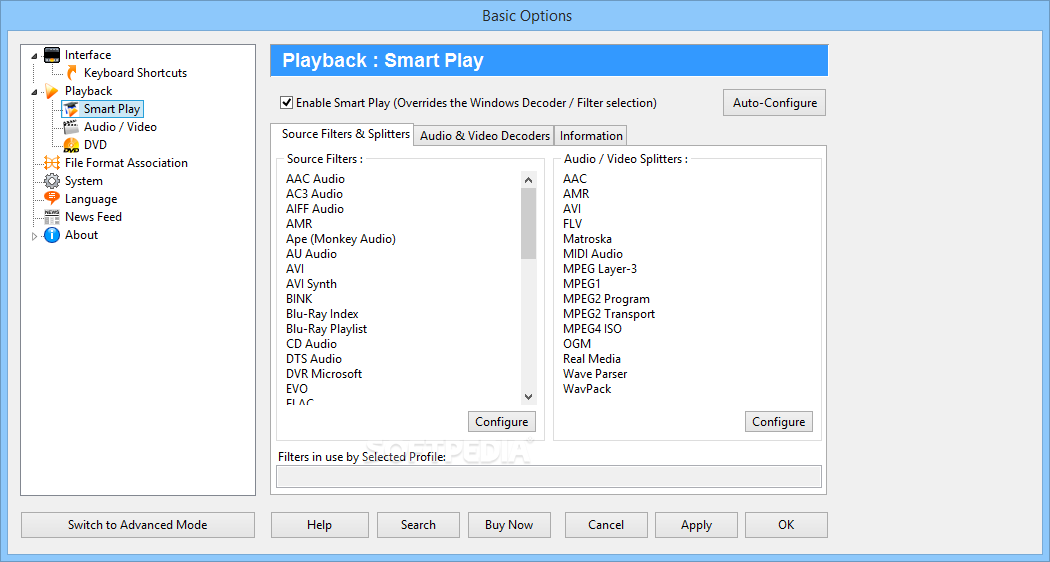 Download zoom player free 143 build 1430 144 beta 1 build 1 ccuart Images