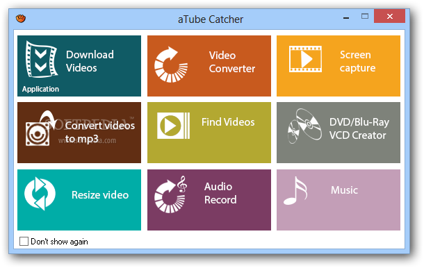atube catcher free download 2019
