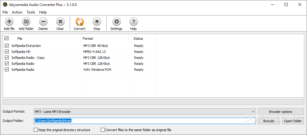 nch switch audio file converter plus v4.17 keygen