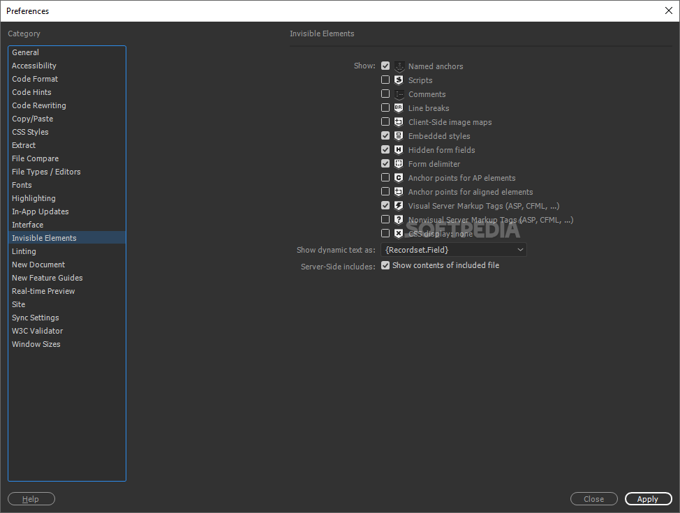 Download Adobe Dreamweaver Cc 2020 20 0 0 15196
