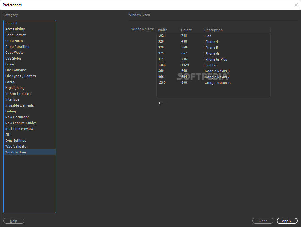 adobe dreamweaver free download full version for windows 7 32 bit