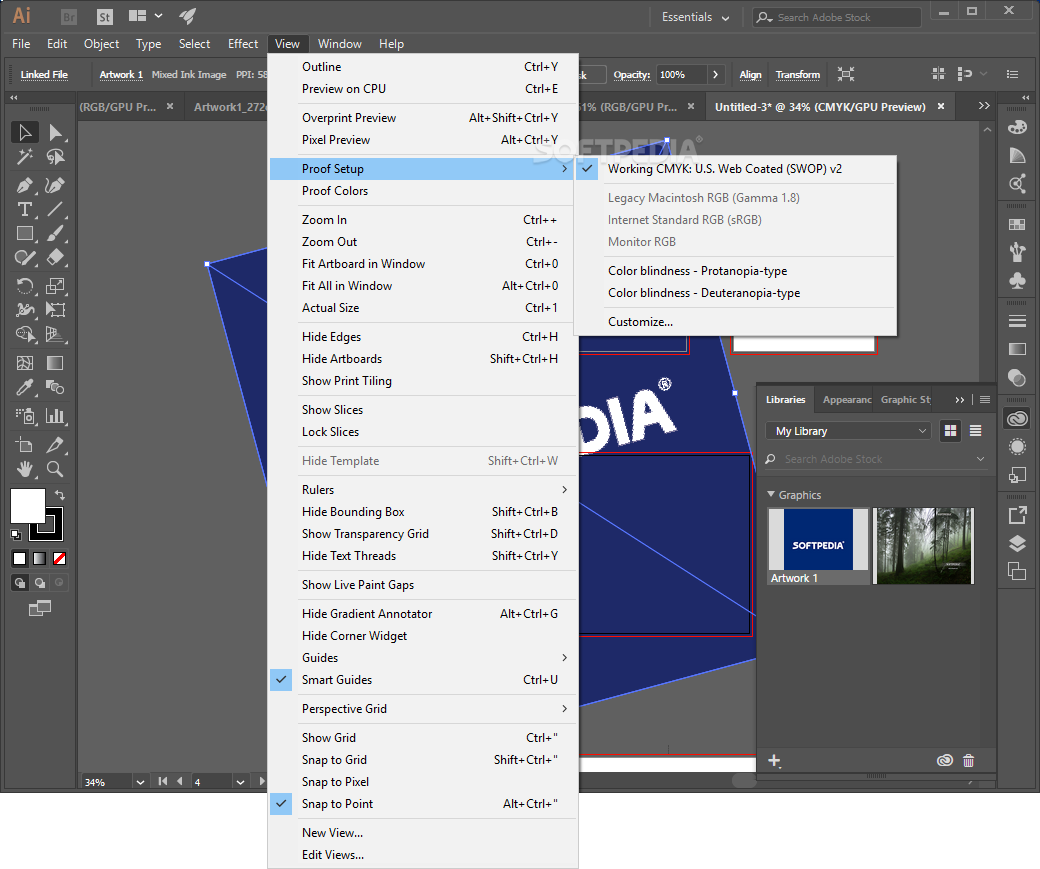 adobe illustrator 10 software free download full version for windows 7