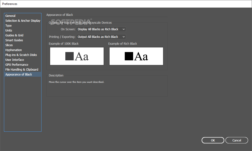 adobe illustrator cs5 free download crack