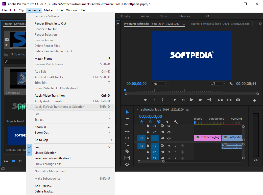 adobe premiere 6.5 free download full version for windows 8.1
