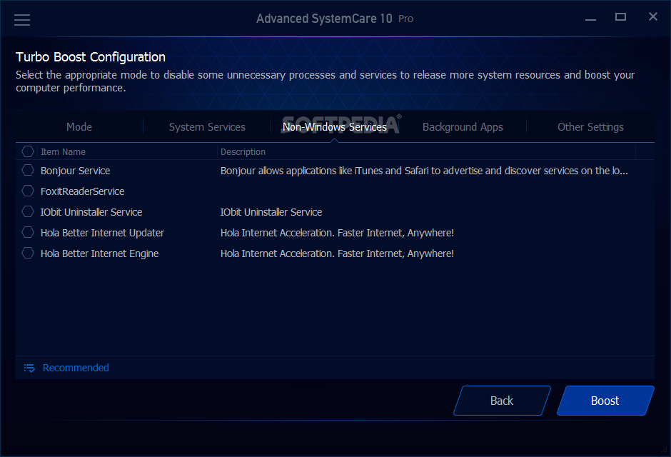 advanced systemcare 10 download crack