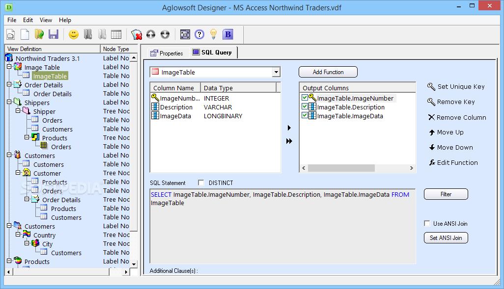 Windows XP Service Pack 3 gratis downloaden - CCM