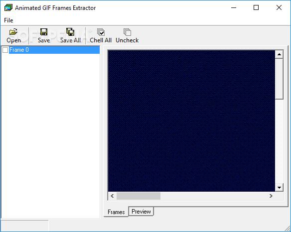 Download Animated GIF Banner Maker 1.40