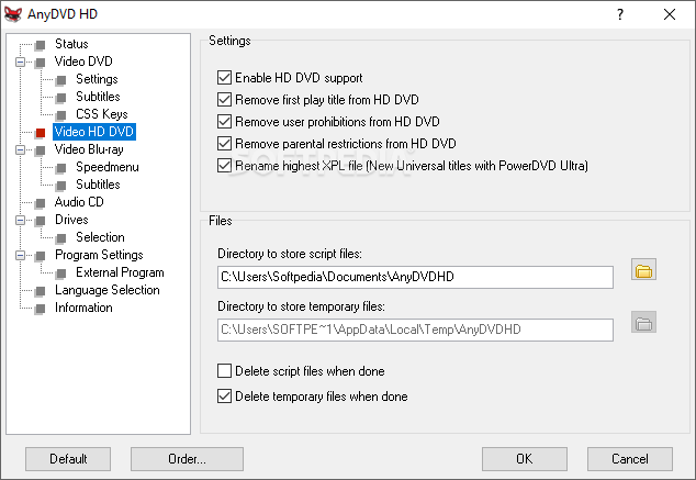 anydvd 8.3.4.0 license key