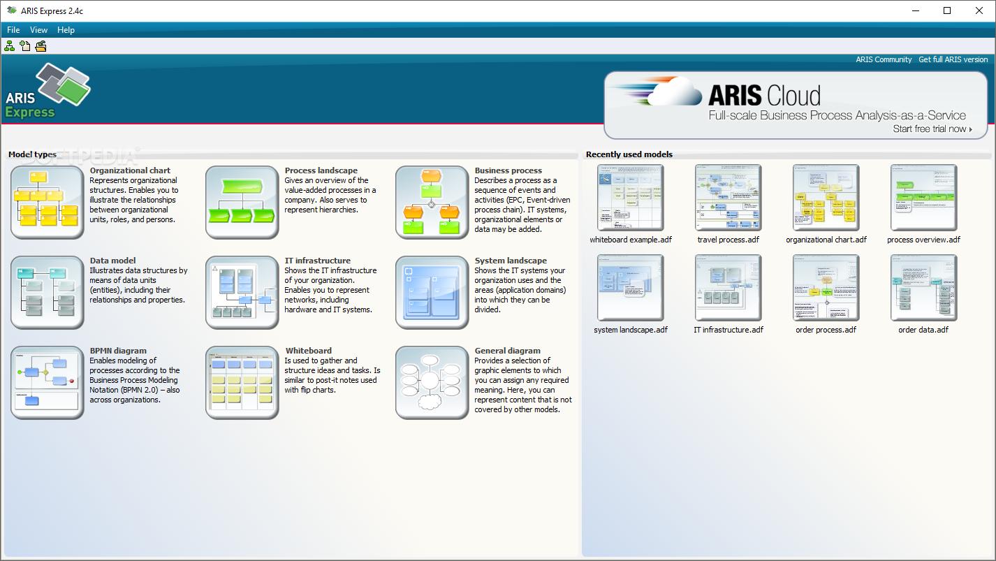 Download aris express 24d ccuart Choice Image