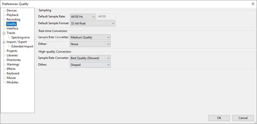 mp3 direct cut free download kappa