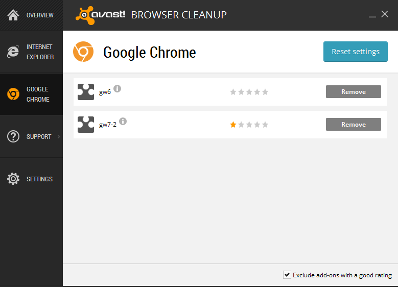 how to get free avast cleanup premier