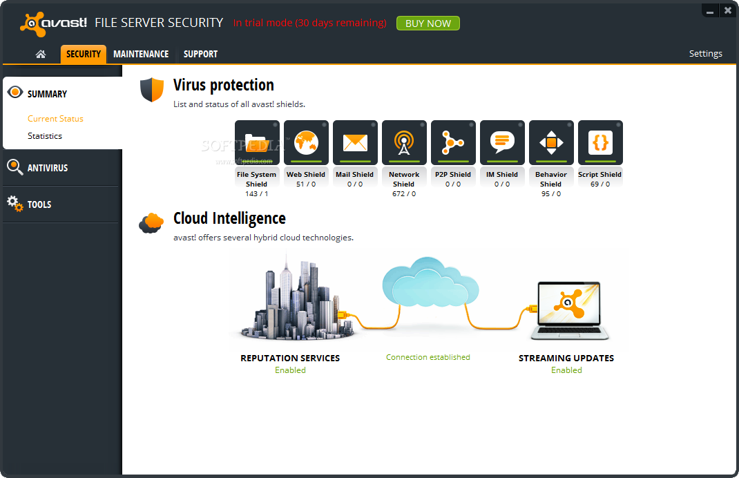free download avast pro antivirus with crack