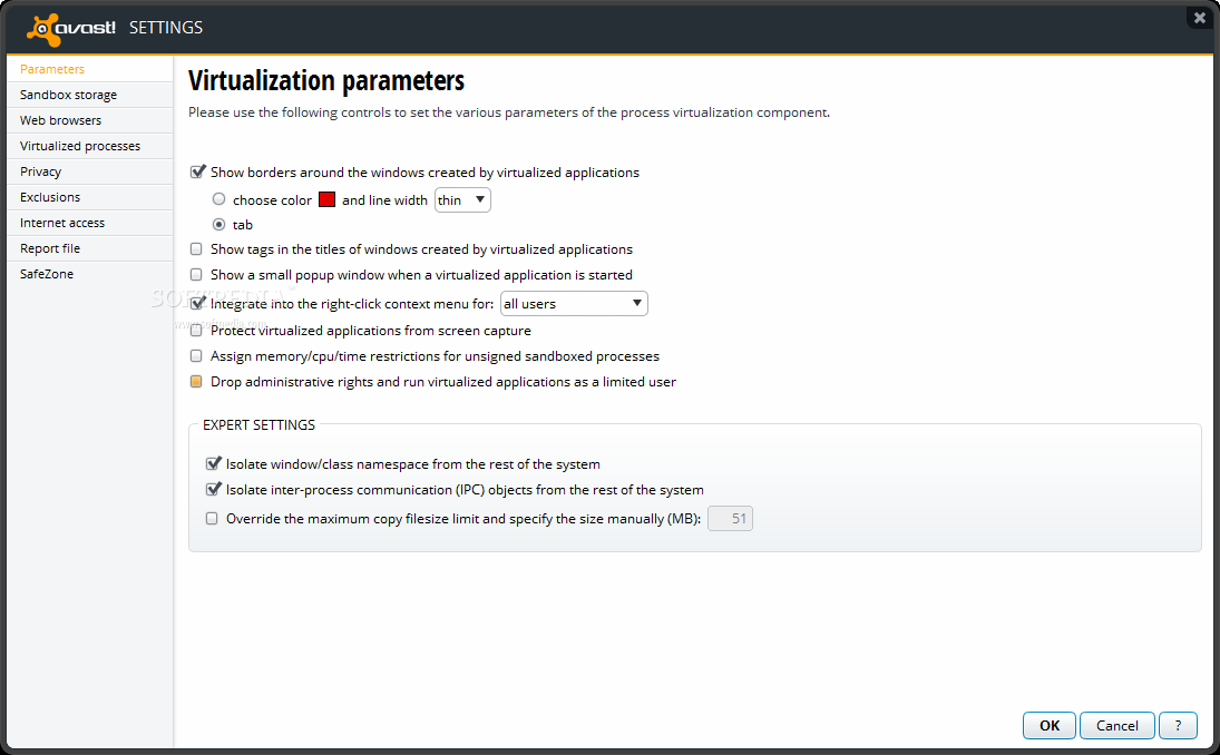 Microsoff Security Essentials on Windows Server …